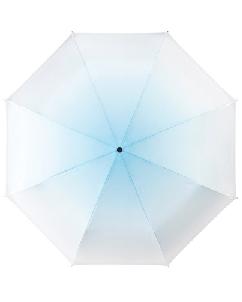 Guarda Chuva Colorido Personalizado