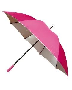 Guarda Chuva Personalizado com Proteção UV