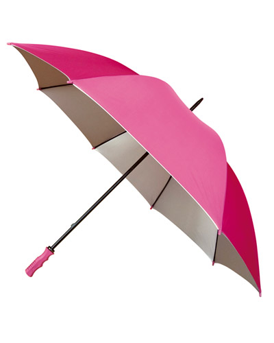 Guarda Chuva com Proteção UV