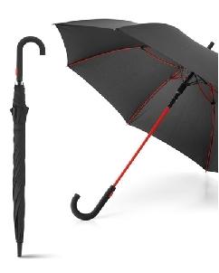 Guarda Chuva Promocional