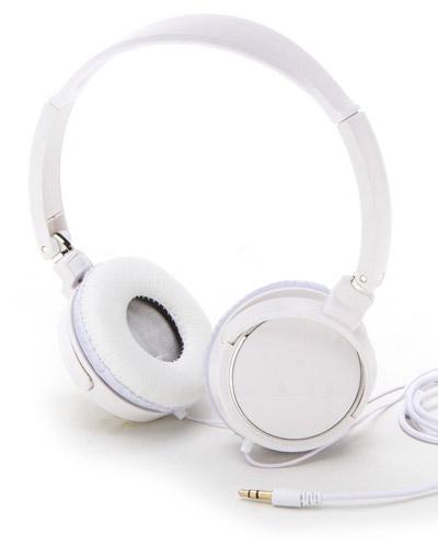Brindes Personalizados -  Head Phones Personalizados