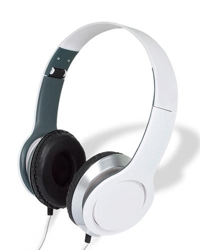 Headfone Estéreo para Brindes Personalizados