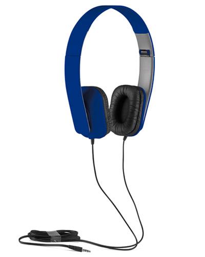 Brindes Personalizados -  Headphones Promocionais Personalizados