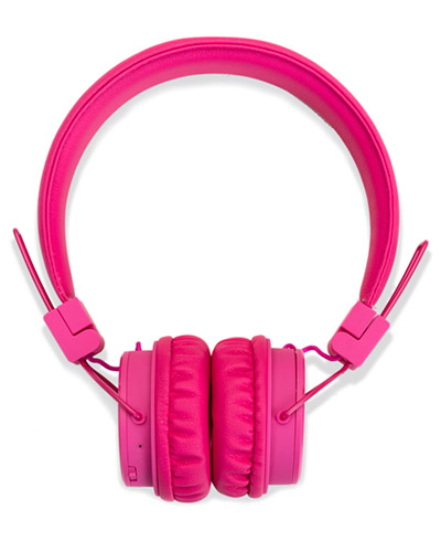 Headphones Wireless Personalizado