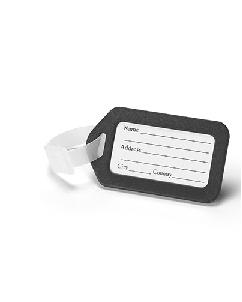 Brindes Personalizados -  Identificador de Bagagem Personalizado