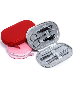 kit Completo de manicure Personalizado