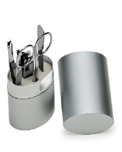 Kit Manicure Personalizado
