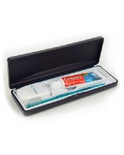 Brindes Personalizados -  Kit Odontológico Personalizado