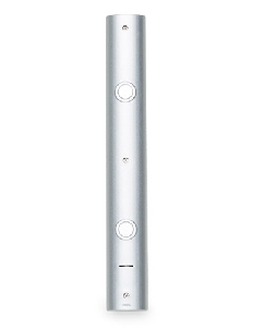 Lanterna de Led para Brindes