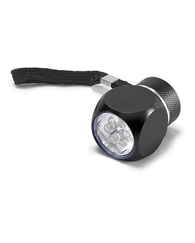 Brindes Personalizados -  Lanterna Led Personalizada