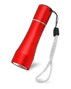 Lanterna Pequena Personalizada