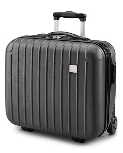 Malas de Viagem Personalizadas - Malas Personalizadas Corporativos ... 8e8947dc9ca