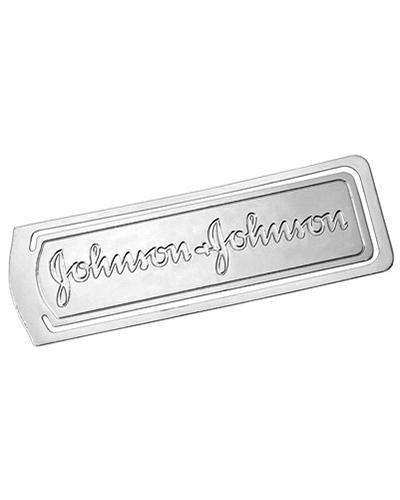 Brindes Personalizados -  Marca Página Personalizado