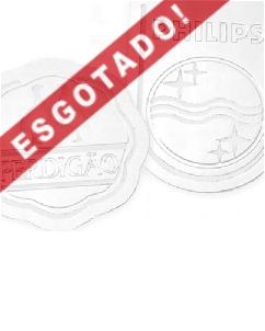 Brindes Personalizados -  Marcador Pagina Personalizado