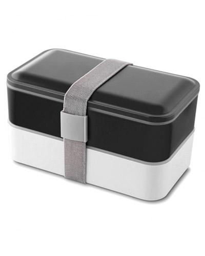 Marmita Plástica Personalizada para Brindes