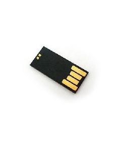 Brindes Personalizados -  Memória UPD de Pen drive tipo COB para Brinde