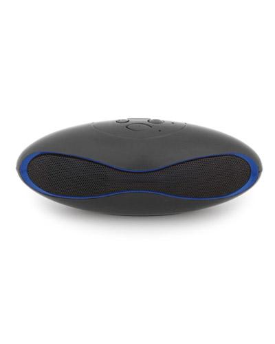 Mini Caixa Acustica Personalizada para Celular