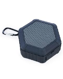 Mini caixa de som Bluetooth Personalizada