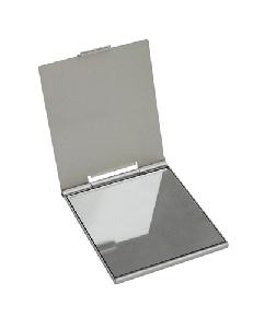 Brindes Personalizados -  Mini Espelho Personalizado