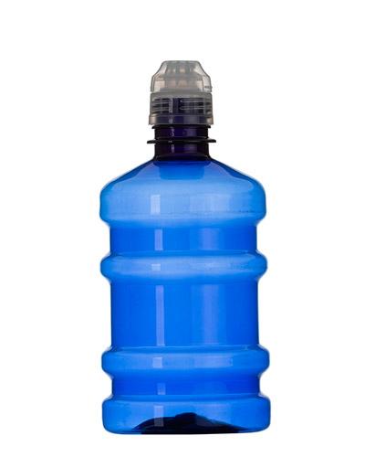 Mini Galão de Água Academia Personalizada