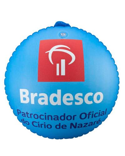 Bola Inflável Personalizada - Brindes Personalizados - Brindes a4af893fbd6a6