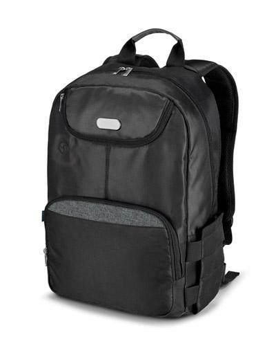 f67c7beba Mochila Personalizada para Notebook - Brindes Personalizados - Brindes