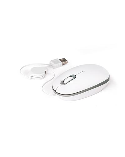 Brindes Personalizados -  Mouse para PC Personalizado