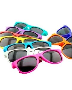 Brindes Personalizados -  Oculos de sol Personalizado