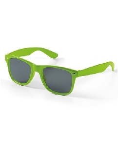 Oculos Feminino Personalizados para Brindes