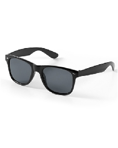 Brindes Personalizados -  Oculos para Brindes
