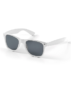 Oculos para Brindes