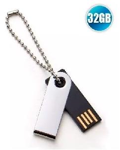 Pen drive 32GB Promocional