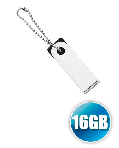 Pen drive Personalizado 16gb para Brindes