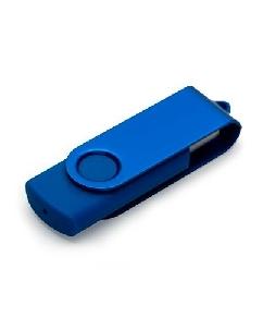 Pendrive 16 GB Personalizado