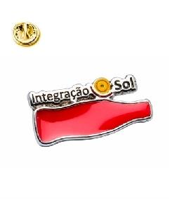 Pin Personalizado