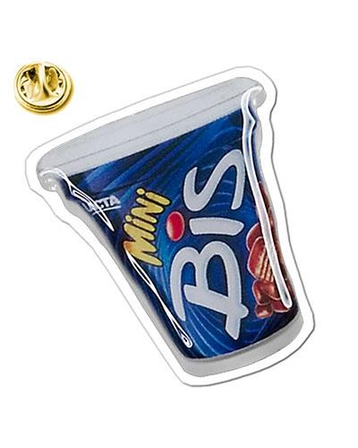 Brindes Personalizados -  Pin Promocional