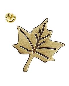 Brindes Personalizados -  Pins de Metal Personalizados