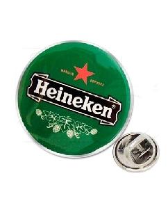 Brindes Personalizados -  Pins Promocionais Personalizados