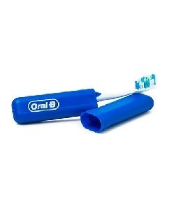 Brindes Personalizados -  Porta Escova de Dente Personalizada