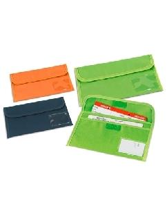 Brindes Personalizados -  Porta Passaporte Personalizado