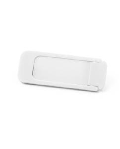 Protetor de Webcam Brinde