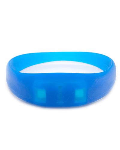 Brindes Personalizados -  Pulseiras de Silicone Coloridas para Brindes