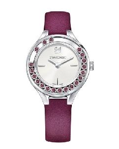Relógio Swarovski Lovely Crystals Colors