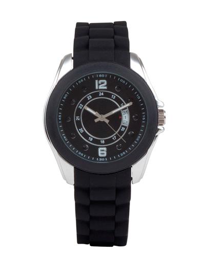 Brindes Personalizados -  Relógio Swarovski Sport
