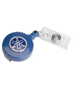 Brindes Personalizados -  Roller Clip Personalizado