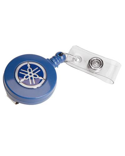 Roller Clip Personalizado