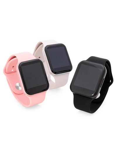 Smartwatch Fit para Brindes