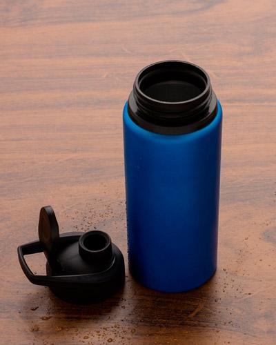 Brindes Personalizados -  Squeeze Alumínio