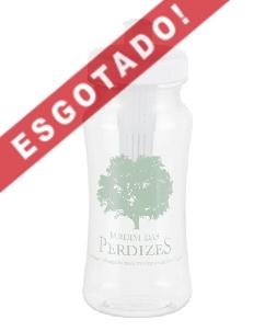 Brindes Personalizados -  Squeeze com Filtro Personalizado