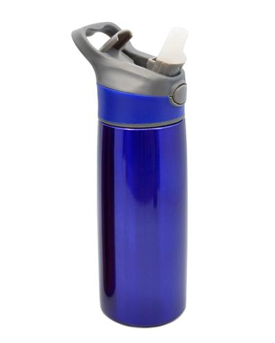 Squeeze de Inox 700 ML